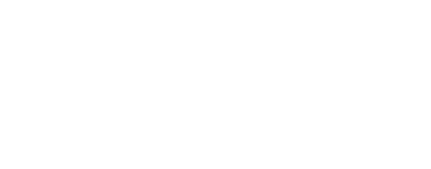 Logotyp, Swedish Cleantech